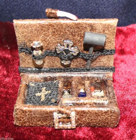 Handmade Dollhouse Miniatures - 17 best images about handmade realistic dollhouse