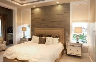 bedroom accent walls to keep boredom away photos hgtv