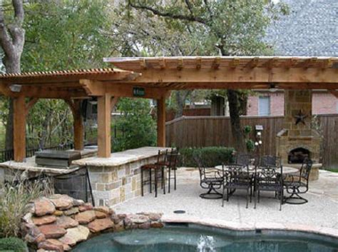outdoor kitchen builders near me local near me company build outdoor living spaces we do