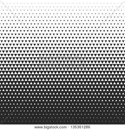svg pattern gradient fade gradient pattern vector vector photo bigstock