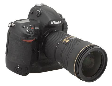 Lensa Nikon 24 70mm F 2 8 Vr Ii nikon nikkor af s 24 70 mm f 2 8e ed vr review