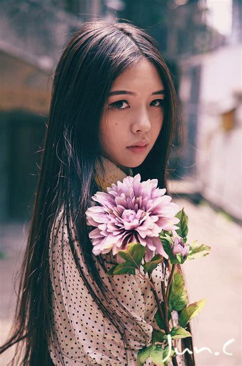 306 besten hyuna bilder auf 306 besten photo model bilder auf