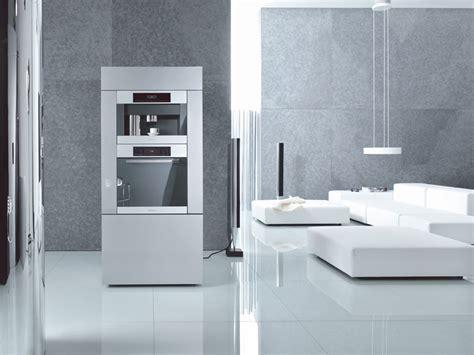 siemens kaffeevollautomat integriert miele schubert einbau kaffeemaschine