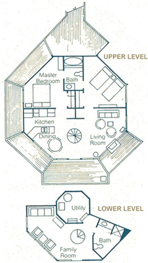 tree house floor plan treehouse village timeshare resales in eagle river wi