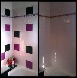 carrelage salle de bain vert anis id 233 e salle de bain et