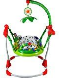 Jumper Pooh So Sweet disney winnie the pooh bouncy activity jumper