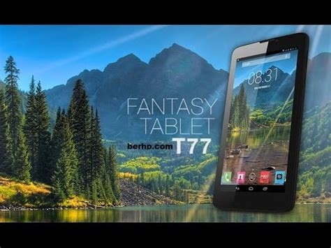 Baterai Tablet Mito T77 mito tablet t77 2014 harga spesifikasi gambar terbaru 2015