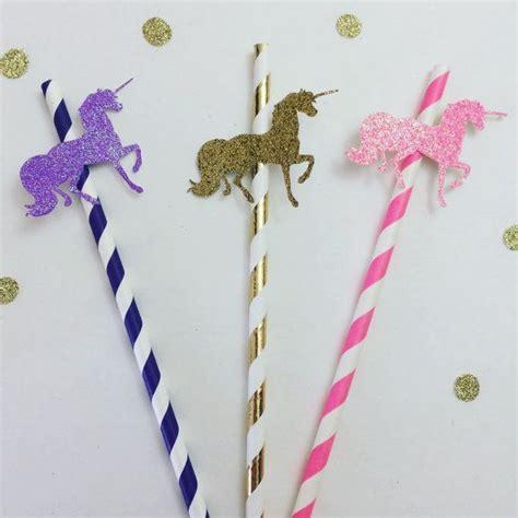 104 best unicorn images on unicorn