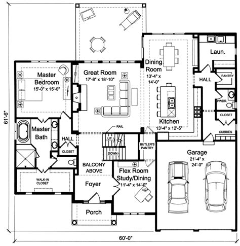 2 story luxury house plans luxury home plans master second floor