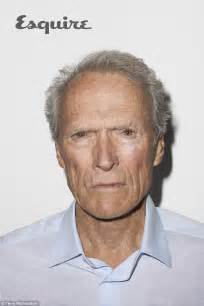 clint eastwood says he would support donald trump over