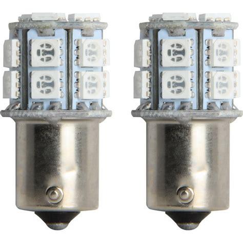 Pilot Automotive Led Replacement Bulb Il 1156a 15 Automotive Led Lights Bulbs