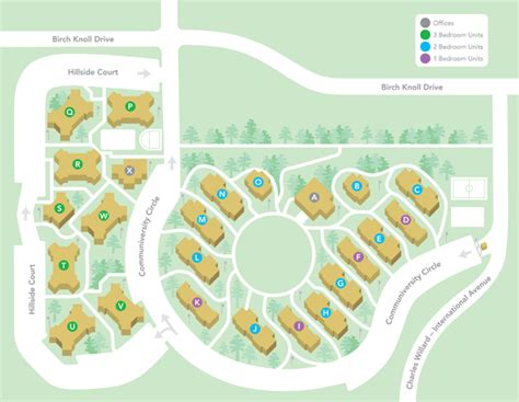 csudh housing cal state dominguez hills dorms www pixshark com