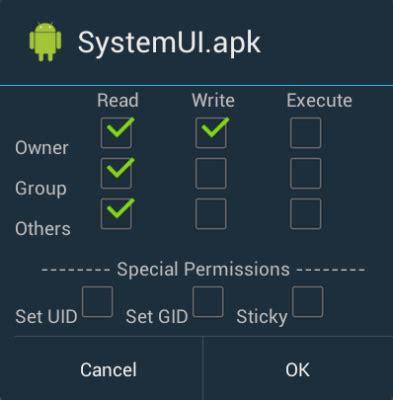 recompile apk cara recompile via apk tool di android erudisi