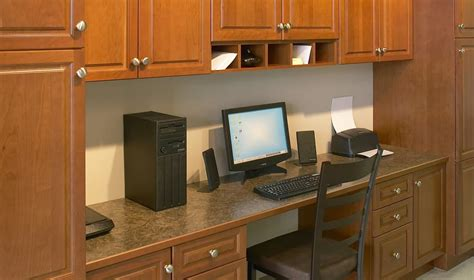 cabinets for office office cabinets calgary cabinet solutions