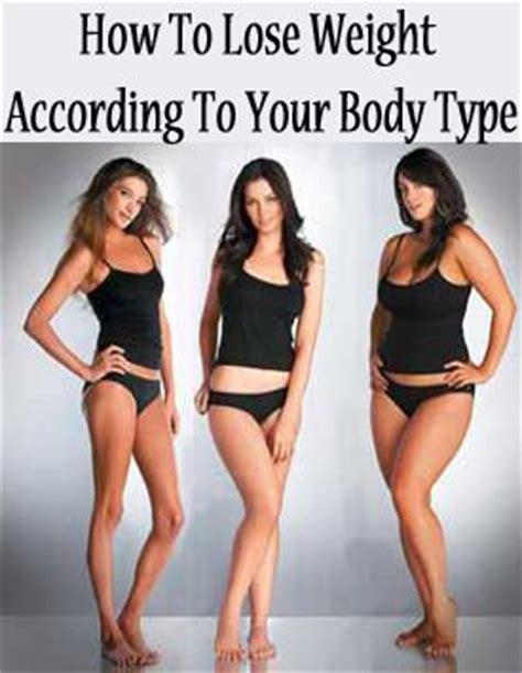 celebrity pr definition あなたの体型はどれに近いですか 専門的にはこの3タイプはsomatotyp release リリース