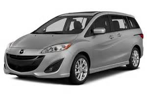 2015 mazda mazda5 price photos reviews features