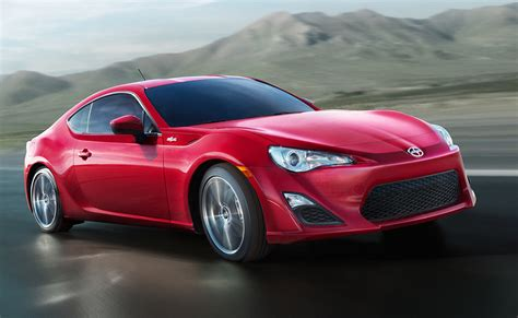 how to sell used cars 2013 scion fr s user handbook 2014 scion fr s overview cargurus