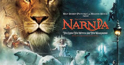 narnia film watch online watch the chronicles of narnia the lion the witch and