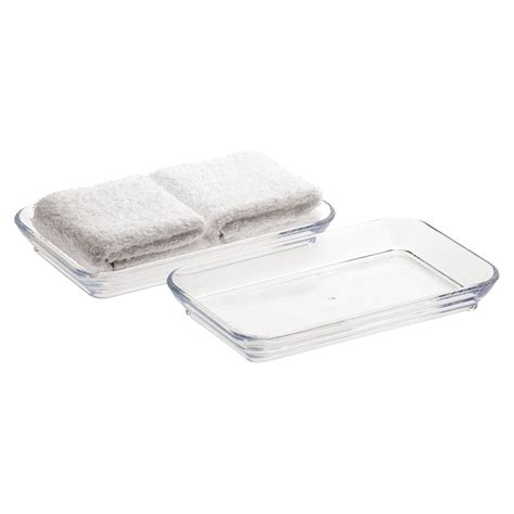 Bathroom Towel Tray by Compare Prices On Plastic Tea Tray Shopping Buy