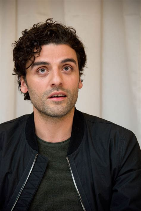 oscar isaac in london for x men apocalypse press