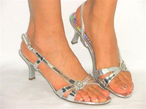 girls sandals c girls sandals collection ladies shoes neeshu com