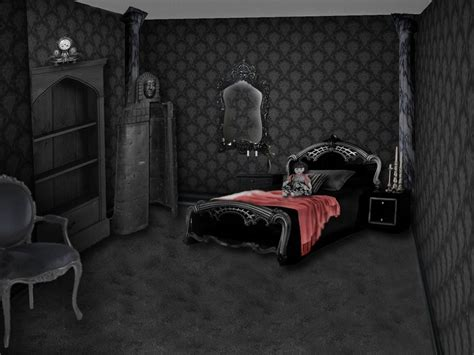 gothic room gothic room wallpaper wallpapersafari