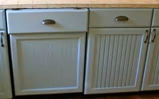 wonderful Kitchen Cabinet Door Magnets #6: Cabinets-countertop.jpg
