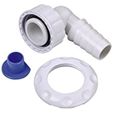 verbindungsstück waschmaschine abfluss suchergebnis auf de f 252 r abfluss waschmaschine