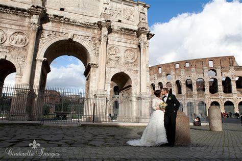 Hochzeit In Rom wedding in rome 187 cinderella images