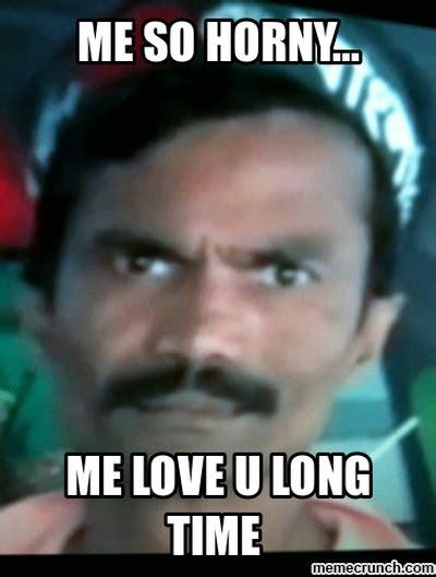 Creepy Meme - creepy indian guy