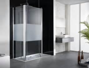 dusche kunststoffplatten schnelle und einfache teilrenovierung f 252 r ihr bad mit