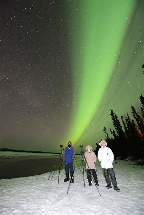 ll bean northern lights 2017 alaska aurora borealis photo tour alaska northern lights