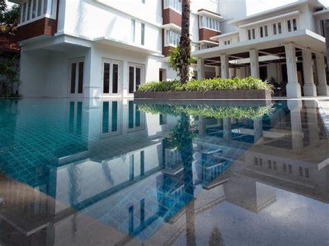 Harga The Shalimar Hotel Malang the shalimar boutique hotel bewertungen fotos preisvergleich malang indonesien