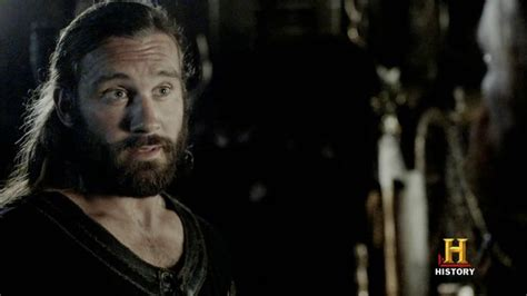 rollo lothbrok wikipedia clive standen vikings wiki 66 best images about clive standen on pinterest