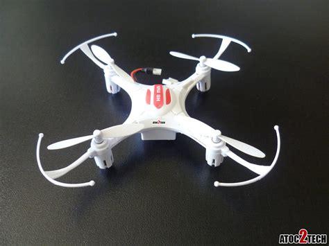 Eachine H8 Mini Drone Rc Drone Kecil h8 mini test du dernier drone eachine atoc2tech accessoires et drones