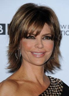 how to get lisa rinnas hairstyle ehow 1000 images about lisa rinna hairstyle on pinterest