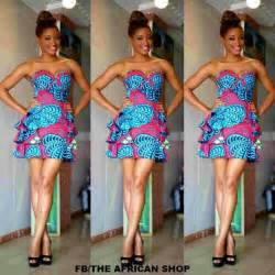 Pin by christal campbell on african style clothes pinterest