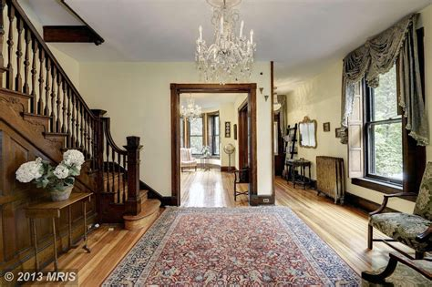 victorian house interior image gallery old victorian houses interiors