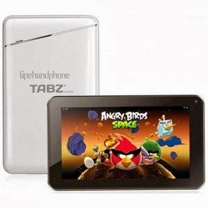 Tablet Samsung 600 Ribuan tabulet tabz z10 tablet harga 600 ribuan