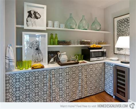 Kitchen Cabinets L Shaped by 15 Classic To Modern Kitchen Pantry Ideas Home Design Lover