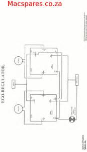 solenoid switch wiring diagram perotsr us solenoid switch wiring diagram switches wiring diagrams stoves