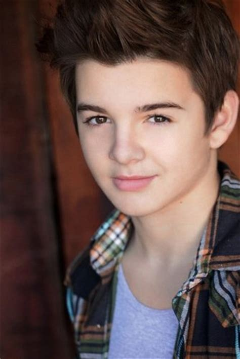 jack griffo imagenes jack griffo google search jack griffo the thundermans