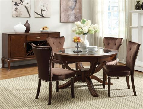 cool small dining tables home design 81 cool small dining tabless