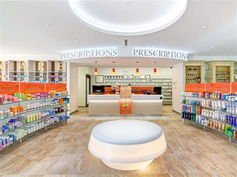 pharmacy usa pharmacy design usa