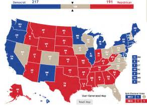 us election swing states map swing states states that can decide the 2016 presidential