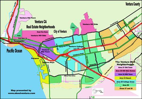 Ventura Search Ventura Ca Homes For Sale
