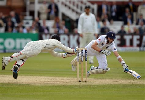 for cricket three tips for sports betting cricket betting tips