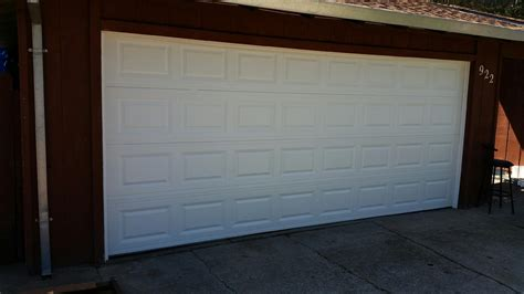 Garage Door Cable Repair Do It Yourself 100 Replacing A Garage Door Opener Garage Door Problems Cow Swing Garage Door Openers Tighten