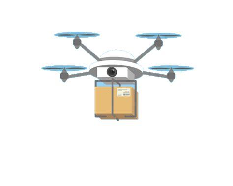 lightcense | visual identification system for drones / uass
