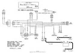 simplicity ignition switch wiring diagram simplicity free engine image for user manual